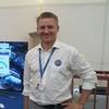 Олег, 48, г.Евпатория
