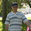 Игорь Николаев, 42, г.Сортавала