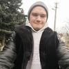 Юрий, 26, г.Кореновск