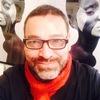 Andre, 51, г.Бандар-Сери-Бегаван