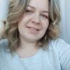 Елена, 31, г.Вологда