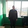 Славик Онищенко, 20, г.Гадяч