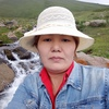 Сарыбаева Айнура, 38, г.Бишкек