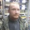 максим, 42, г.Гаврилов Ям