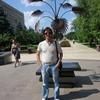 Саша, 52, г.Авдеевка