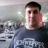 Михаил, 45, г.Ярославль