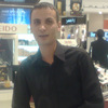 alsayed almasre, 32, г.Эр-Рияд