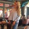 Natali, 29, г.Нью-Йорк