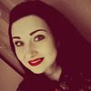 Юлия, 19, г.Барнаул
