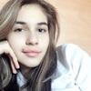 Jenny Swon, 18, г.Napoli