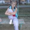 наталья сухова, 26, г.Иссык