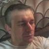 Aлексей, 43, г.Доброполье