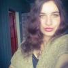 Яна, 20, г.Ровно
