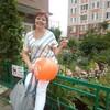 ИРИНА, 56, г.Подольск