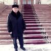 Николай Беляев, 73, г.Иртышск