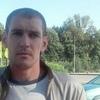 Василь, 32, г.Ужгород