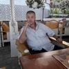 Эрик, 40, г.Гори