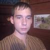 Nikolay, 20, г.Березовский (Кемеровская обл.)