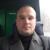 вау, 34, г.Житомир