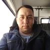 Рома, 31, г.Стерлитамак