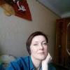 Ирина, 38, г.Каменское