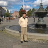 harri, 66, г.Tampere