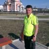 Денис, 35, г.Айхал
