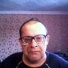 Александр, 66, г.Братск
