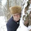 Дедушка Женя, 68, г.Калуга