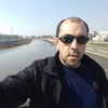 Афган, 34, г.Тула