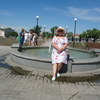 надежда, 61, г.Камышлов
