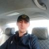 Макс, 31, г.Бобруйск