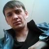Иван, 29, г.Владимир