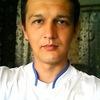Антон, 30, г.Ровеньки
