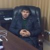 Исламутдин Каиров, 30, г.Новохоперск