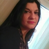Βιργινια Πετσου, 37, г.Афины