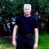 Геннадий, 49, г.Истра