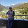Максик, 30, г.Сочи