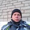 юрій, 31, г.Николаев
