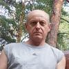 Андрей, 60, г.Озерск