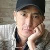 Баха, 41, г.Алматы́