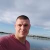 Андрей, 36, г.Слуцк