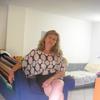 Татьяна, 49, г.Como