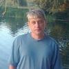 Вячеслав, 47, г.Северодонецк
