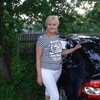 Татьяна, 53, г.Пенза