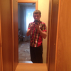 Дениска, 26, г.Южноуральск