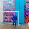 Игорь, 27, г.Полтава