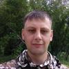 Серега Садыков, 26, г.Усть-Каменогорск