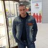 Александр, 35, г.Анадырь (Чукотский АО)