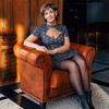 Lena, 43, г.Тюмень